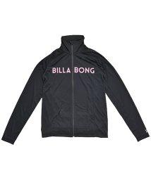 BILLABONG/ビラボン/レディス/ラッシュガ-ド/502293882