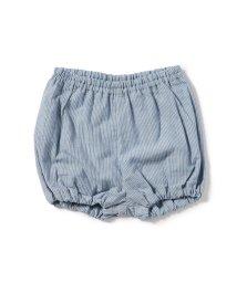 こどもビームス/こども ビームス / リネン混 ベビー パンツ 19 (60~80cm)/502293954