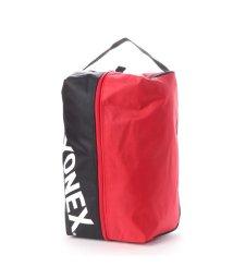 YONEX/ヨネックス YONEX テニス シューズケース シューズケース BAG1933/502294058