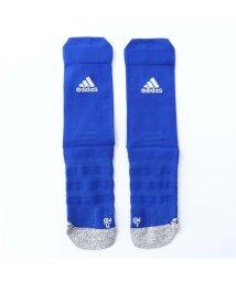 adidas/アディダス adidas サッカー/フットサル ストッキング ASKグリップウルトラライトクルーソックス CV7679/502294078