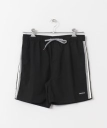 URBAN RESEARCH Sonny Label/QUIKSILVER VIBES VOLLEY 17NB/502294289