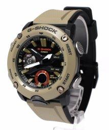 G-SHOCK/GA20005AJF/502276072