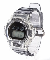 G-SHOCK/DW6900SK1JF/502276078