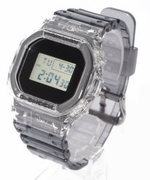 G-SHOCK/DW5600SK1JF/502276079