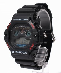 G-SHOCK/DW59001JF/502276083