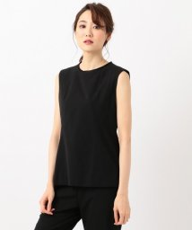 ICB(LARGE SIZE)/【セットアップ】Composite Ox ブラウス/502295027