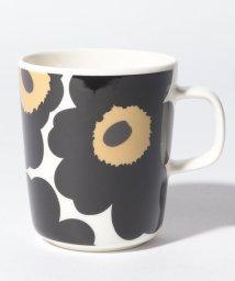 Marimekko/マリメッコ カップ ウニッコ marimekko 063431 UNIKKO マグカップ 250ml/502045257