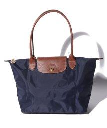Longchamp/ロンシャン バッグ LONGCHAMP 2605 089 プリアージュ LE PLIAGE SHOULDER BAG S レディース ショルダーバッグ 無地/502045306
