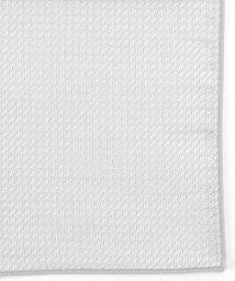 MONSIEUR NICOLE/ジャカードポケットチーフ/502251364
