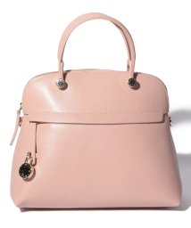 FURLA/PIPER M DOME PE0 BFK9 ARE 6M0/502278254
