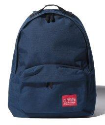 Manhattan Portage/Big Apple Backpack JR-M/502278258