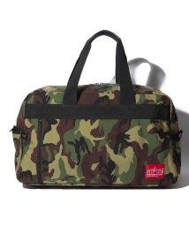 Manhattan Portage/Duffel Bag-XL/502278261