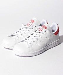 Adidas/【adidas】STAN SMITH J/502283138