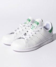 Adidas/【adidas】STAN SMITH J/502283139