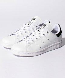 Adidas/【adidas】STAN SMITH J/502283140