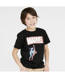 KRIFF MAYER(Kids)/MARVELスパイダーマンT(BOX)(130~160cm)/502288101