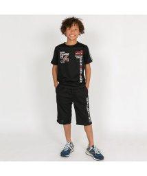 KRIFF MAYER(Kids)/スポティッシュセット(120~160cm)/502288114