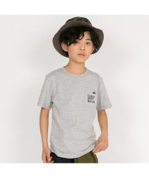 KRIFF MAYER(Kids)/ロゴプリントTEE(120~160cm)/502288121