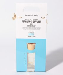 Gready Brilliant/FRAGRANCE DIFF/502290625