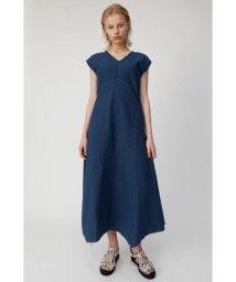 moussy/CUT OFF DESIGN ドレス/502296393