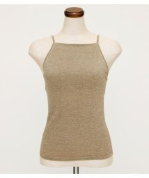 SLY/LAME HALTER T/T/502296401