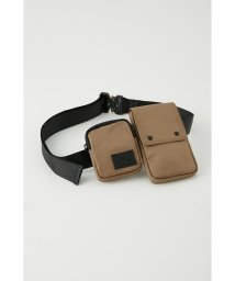 SLY/POUCH TAPE BELT/502296412