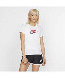 NIKE/ナイキ/レディス/ナイキ ウィメンズ サマー 1 Tシャツ/502296819