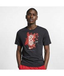 NIKE/ナイキ/メンズ/ナイキ KI DRI-FIT ARTIST Tシャツ/502296827