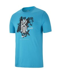 NIKE/ナイキ/メンズ/ナイキ KI DRI-FIT ARTIST Tシャツ/502296828