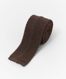 URBAN RESEARCH/FSC TAILOR Germany knited tie/502297524