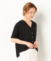 archives/A-無地オープンカラーシャツ/502265273