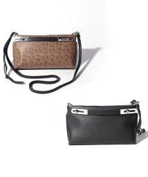 LOEWE/【LOEWE】MISSY REPEAT SMALL BAG/502267362