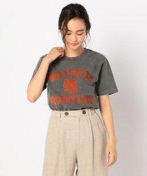 FREDY&GLOSTER/【MIXTA/ミクスタ】TABBY CAT19 Tシャツ/502292209