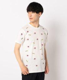 FREDYMAC/ハウスだらけneo Tシャツ/502292248