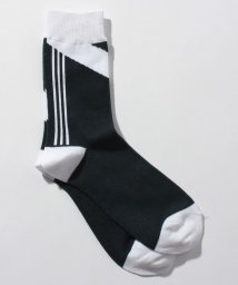 ONEDAY KMC/DIGG / 3LINE SOX/502294677