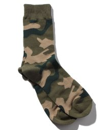 ONEDAY KMC/DIGG / CAMO SOX/502294678