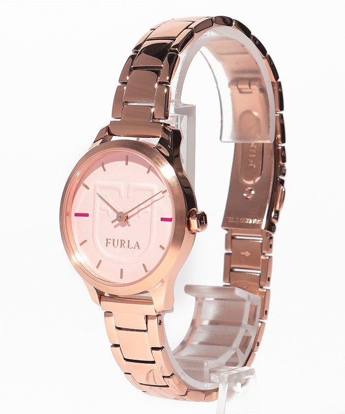 b4fc2fad55e7 セール】レディース時計(502249109) | フルラ(FURLA) - MAGASEEK
