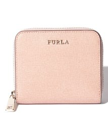 FURLA/【FURLA】BABYLON S ZIP AROUND/502272526