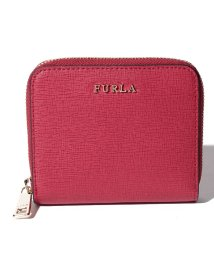 FURLA/【FURLA】BABYLON S ZIP AROUND/502272528