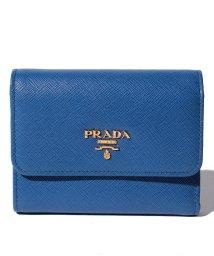 PRADA/【PRADA】財布/502276052