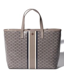 TORY BURCH/【TORY BURCH】GEMINI LINK SMALL TOTE/502281267