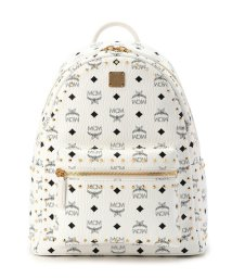 LHP/MCM/エムシーエム/BackPack Small/Medium OutlineStuds/502297910