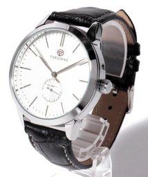 SP/【ATW】自動巻き腕時計 ATW032 メンズ腕時計/502286525