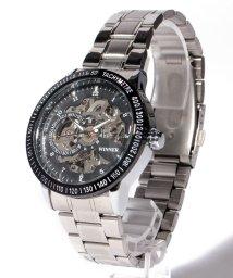 SP/【ATW】自動巻き腕時計 ATW012 メンズ腕時計/502286526
