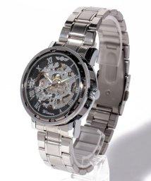 SP/【ATW】自動巻き腕時計 ATW013 メンズ腕時計/502286527