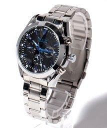 SP/【ATW】自動巻き腕時計 ATW019 メンズ腕時計/502286528