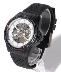 SP/【ATW】自動巻き腕時計 ATW023 メンズ腕時計/502286529