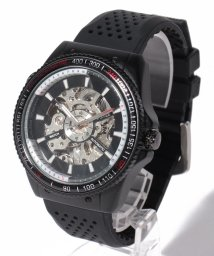 SP/【ATW】自動巻き腕時計 ATW024 メンズ腕時計/502286530