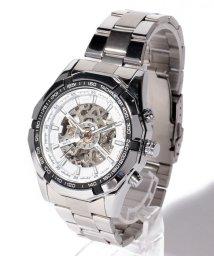 SP/【ATW】自動巻き腕時計 ATW025 メンズ腕時計/502286531
