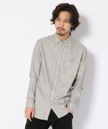 UNCUT BOUND/NCB neat caprice brand(エヌシービーニートカプリスブランド) ドットシャツ/502298080